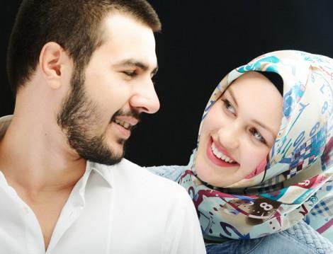 Eşimize Neden ve Nasıl İltifat Etmeliyiz