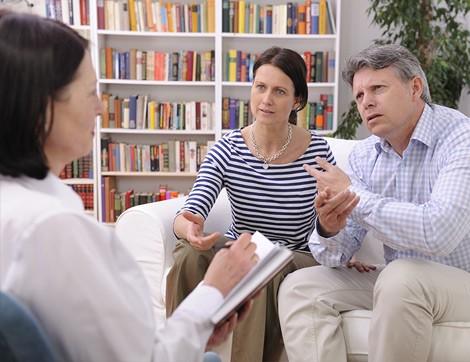 Evliliğinizdeki Çatışmaları 5 Adımda Çözün
