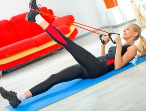 Fiziksel Aktivite ve Egzersiz Arasındaki Fark