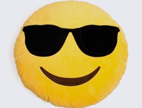 Havalı Emoji