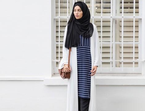 Farklı Tunik Modelleri Arayanlara Öneriler
