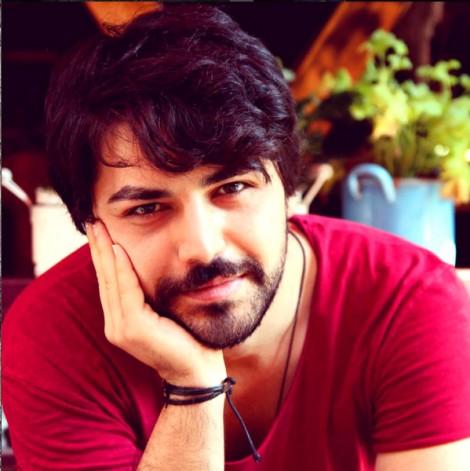 Kaan Murat Yanık ile Butimar Kitabı Üzerine Röportaj