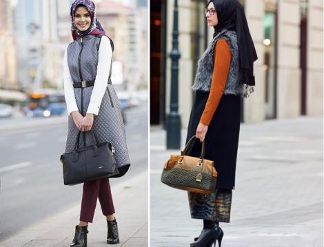 Kayra Giyim 2016 Kap Modelleri