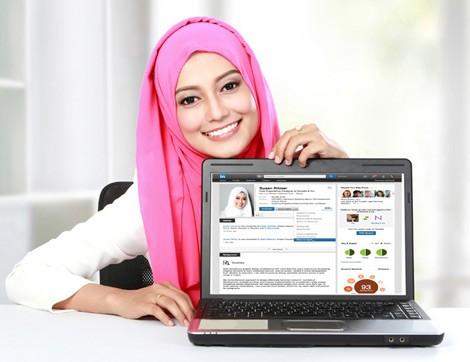LinkedIn Kullanarak İş Hayatındaki Başarınızı Artırın