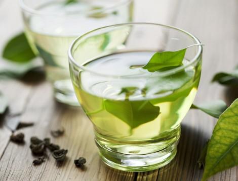 Metabolizmayı Kışa Hazırlayacak Bitki Çayları (Adaçayı)
