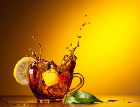 Metabolizmayı Kışa Hazırlayacak Bitki Çayları (Mate Çayı)
