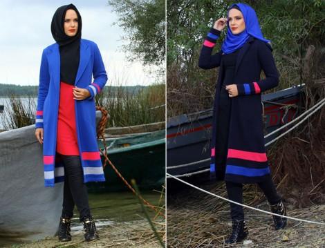 Mustafa Dikmen 2015-16 Spor Giyim Modelleri