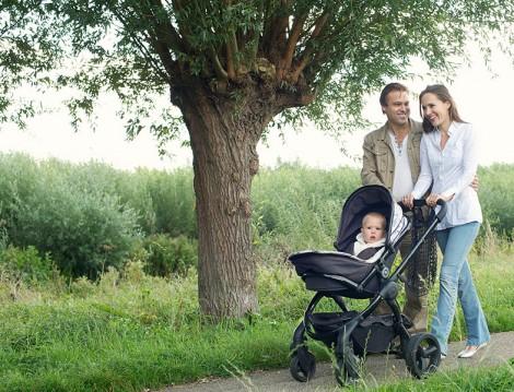 Mutlu Aile Olmanın Sırları
