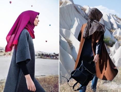 Nihan 2015-16 Tunik Modelleri