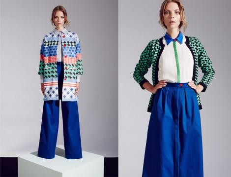 Pop Art Giyim Tarzı Nedir