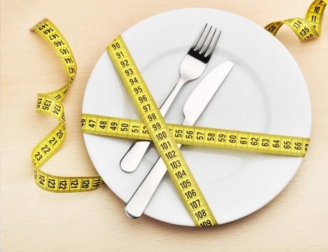 Porsiyon Kontrolü İle Kilo Vermenin 7 Püf Noktası
