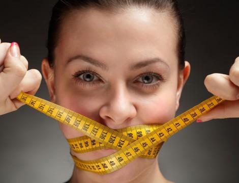 Sağlıksız Beslenme ve Kilo Problemleri