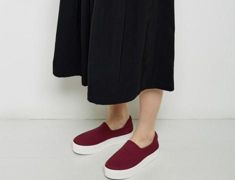 Sezonun Gözde Sneaker Modelleri (Common Projects)