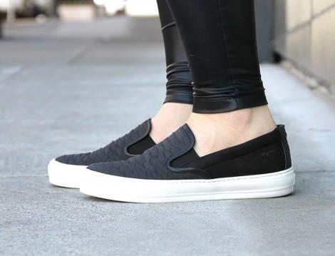 Sezonun Gözde Sneaker Modelleri (Tory Burch)