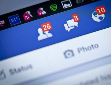 Sosyal Medyanın Evlilikler Üzerindeki Etkisi