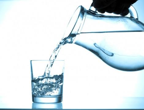 Su Terapisi Nedir ve Nasıl Uygulanır