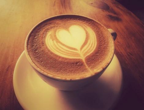 Çikolata Kitap Kahve Festivali