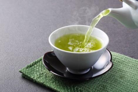 Adet Ağrılarını Geçiren Bitki Çayları