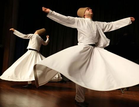 Aralık Ayında Katılabileceğiniz Kültür Sanat Etkinlikleri