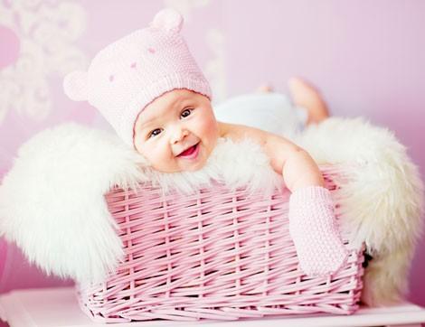 Bebeklerde Kalça Çıkığı (Kalça Displazi) Hastalığı Nasıl Önlenir?