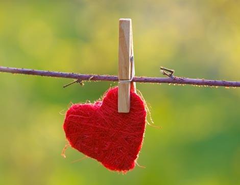 Bilinçli ve Mutlu Evlilik İçin Gerekli 10 Altın Kural (2.Bölüm)