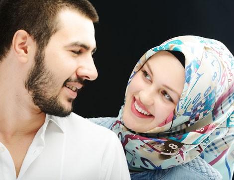 Bilinçli ve Mutlu Evlilik İçin Gerekli 10 Altın Kural