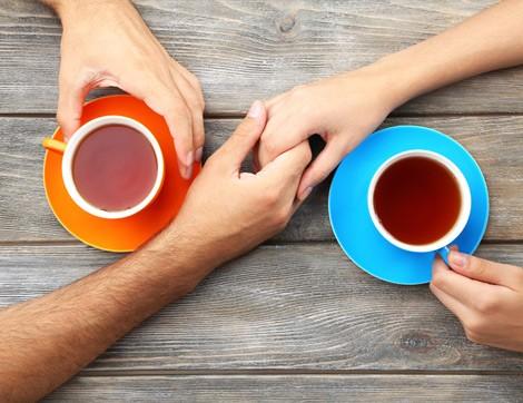 Eşlerin Birbirine Karşı Göstermesi Gereken Sadakat Yükümlülüğü