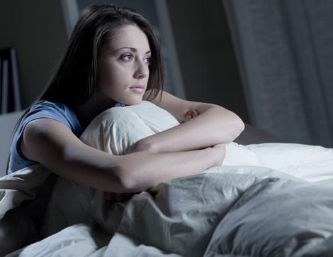 Her Gece Yaptığımız 5 Güzellik Hatası!
