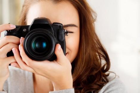 Gezi Fotoğrafçılığı Nasıl Yapılır