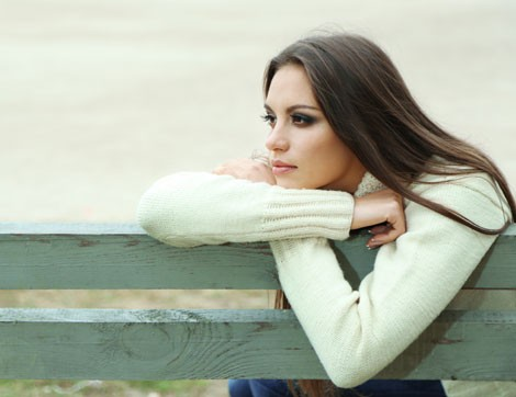 Kış Depresyonundan Nasıl Korunmalıyız?