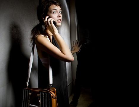 Kadınlar İçin Hayat Kurtarıcı Güvenlik Uygulamaları