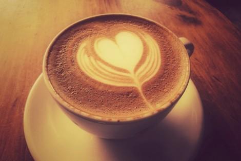 Kahve Çeşitleri ve Faydaları
