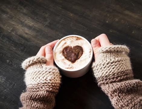 Sevdiğiniz Kahve Türleri Karakterinizi Yansıtıyor!
