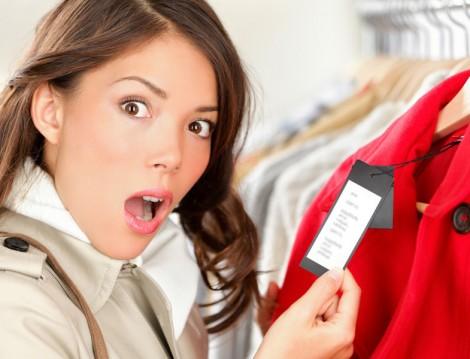 Karlı ve Hesaplı Alışveriş Nasıl Yapılır
