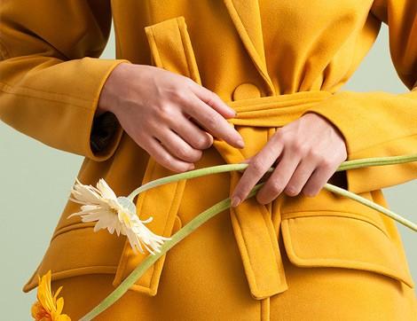 Cep Yakmayan En Hesaplı 12 Palto Modeli