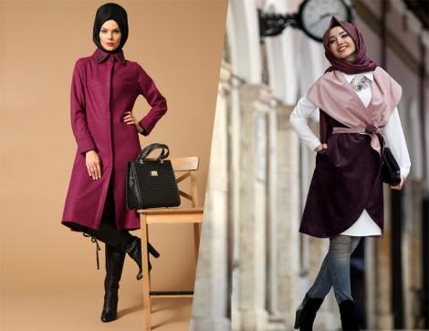 Modanisa-Özel-Tasarım-Tesettür-Giyim