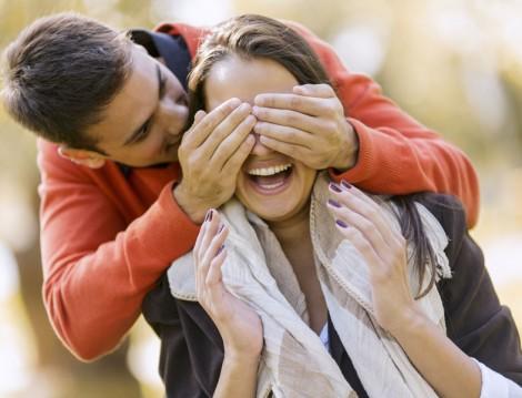 Mutlu Evliliğin Kuralları