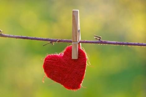 Mutlu Evlilik İçin Öneriler