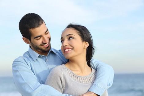 Mutlu Evlilik Nasıl Olur