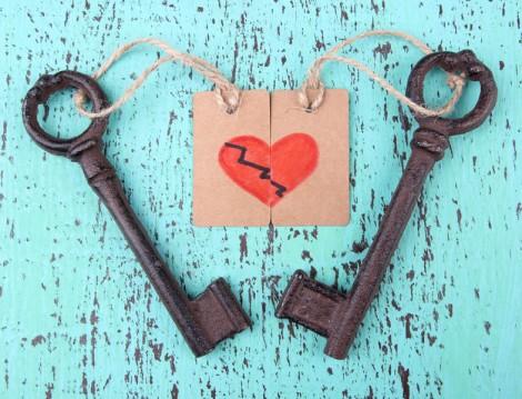 Uzun Süreli Evliliklerin Sırrı
