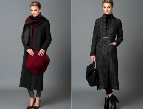 Vavist Kaban Modelleri 2016