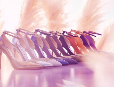 2016 Gelin Ayakkabısı Modelleri