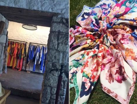 Başakşehir Tesettür Giyim Butikleri 2016
