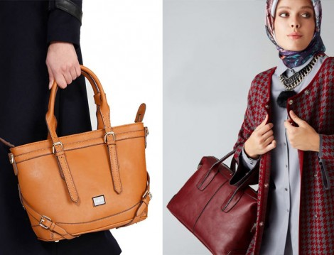 Bayanlar-İçin-Çanta-Nasıl-Taşınır