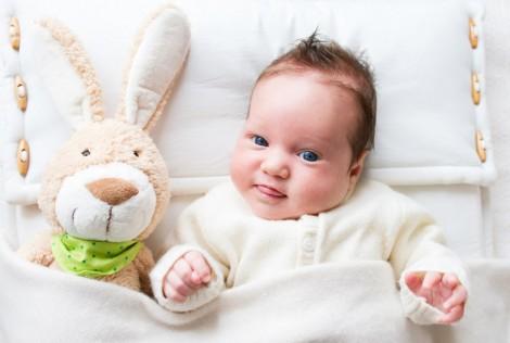 Bebek Emzirmenin Faydaları