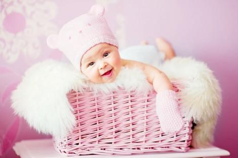 Bebek Emzirmenin Püf Noktaları