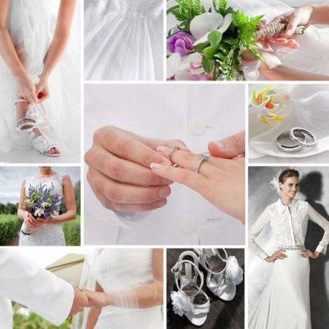 Evlilik Hazırlıkları Fuarı İstanbul