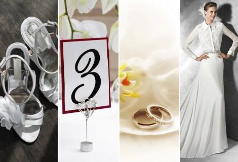 Evlilik Hazırlıkları Fuarı 2016