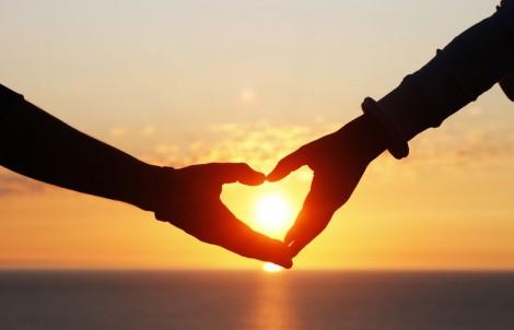 Evliliklerde Karı Koca Arası İlişkiler