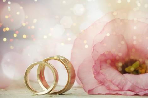 Evlilikte Cesaret